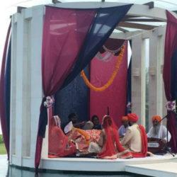 hennabali-priestservices
