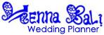 HENNA BALI | +62818359250 | Indian Wedding Planner & Mehendi in Bali