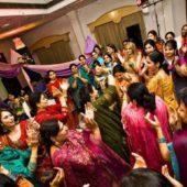 hennabaliweddingplanner (1)