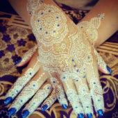hennabaliweddingplanner (3)